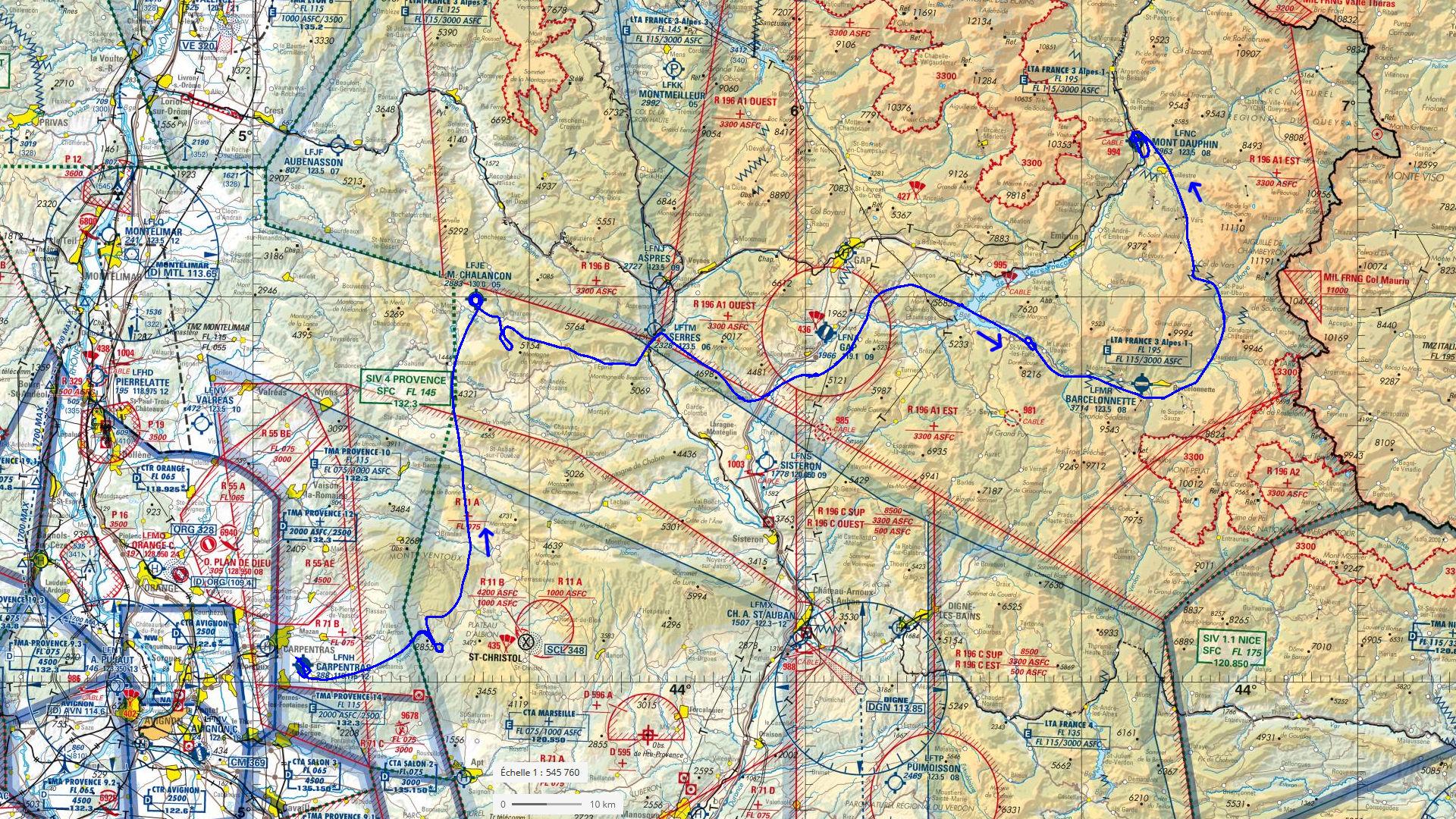 OACI_10-km-1_Aller.jpg