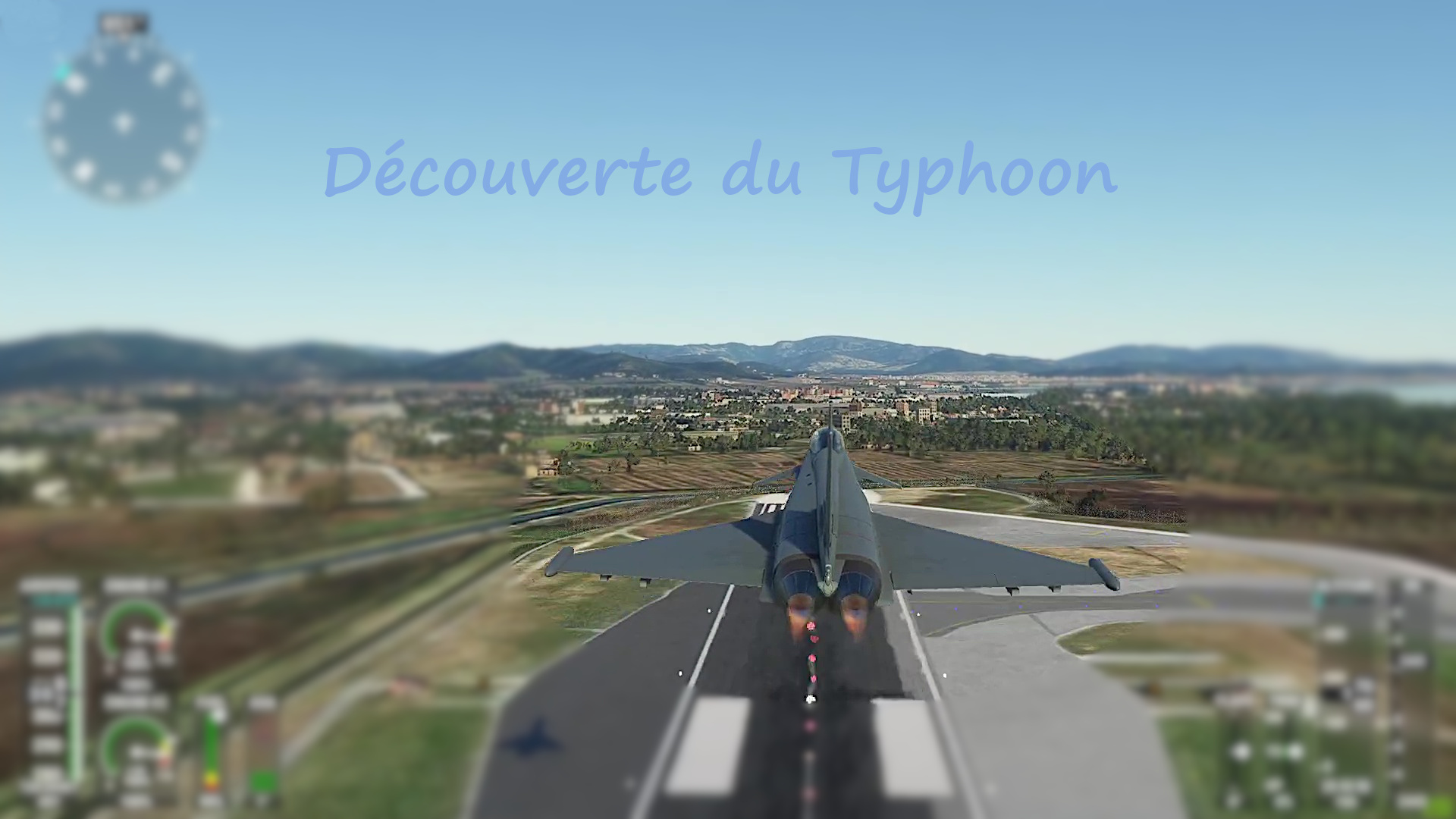 TdFS3D010_LFTH-LFTH_banniere