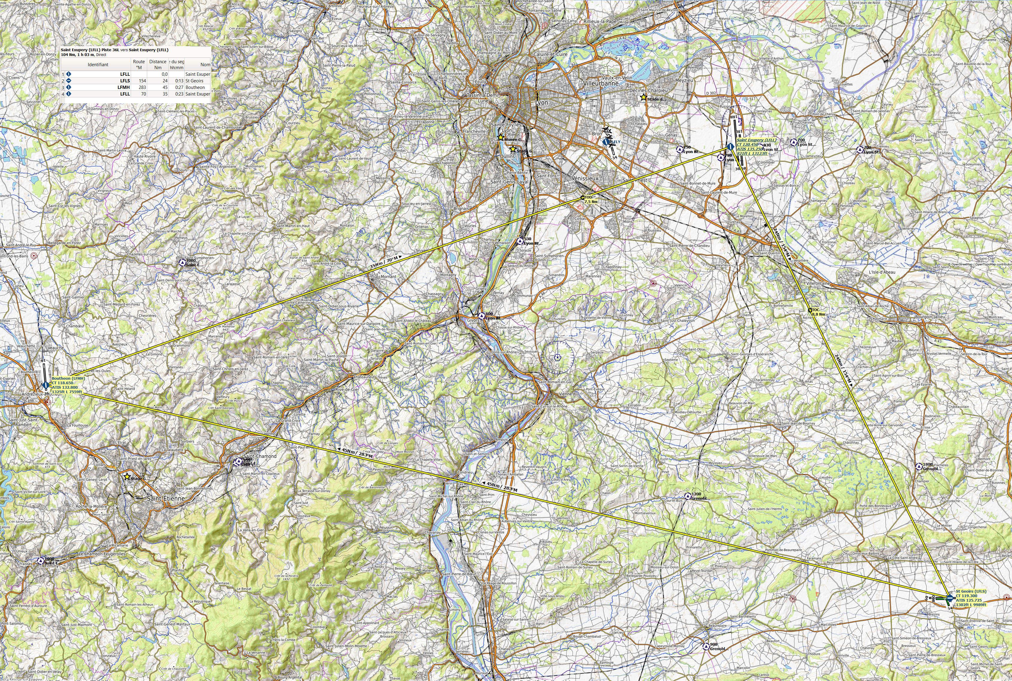 VTS48_LNMap-topo.jpg