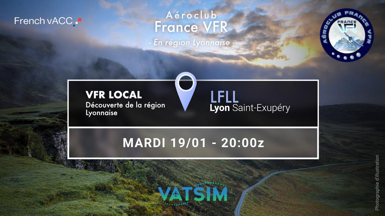VTS48_banniere
