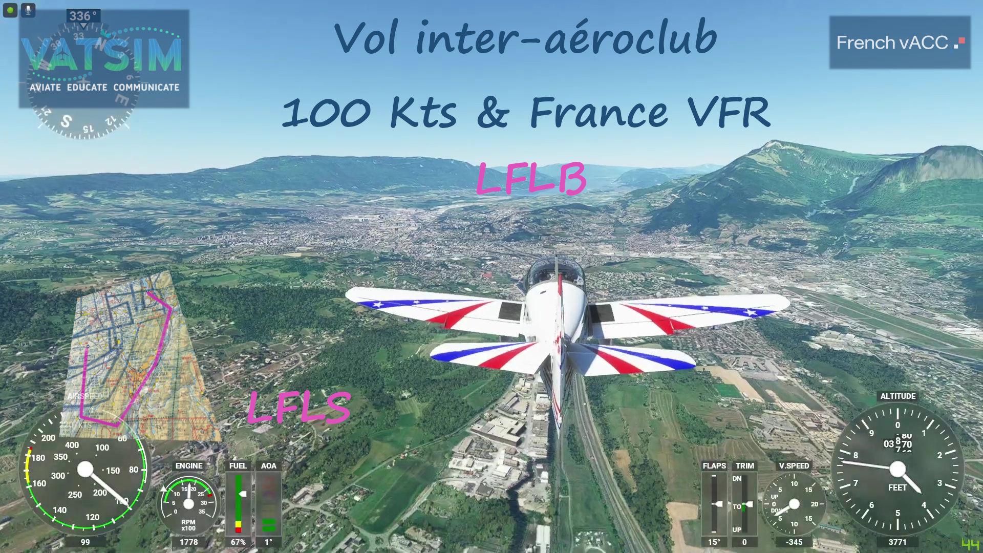 VTS50_banniere