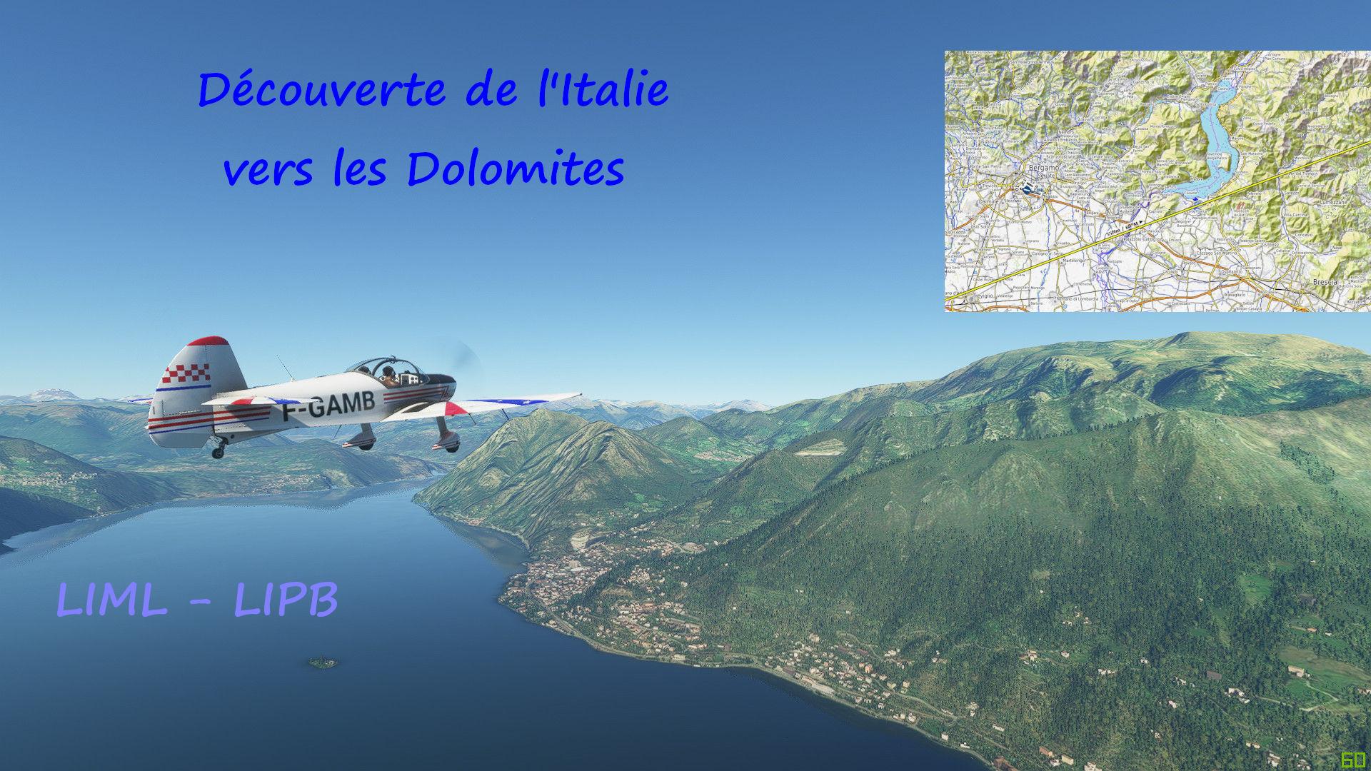 TdFS013_LIML-LIPB_banniere