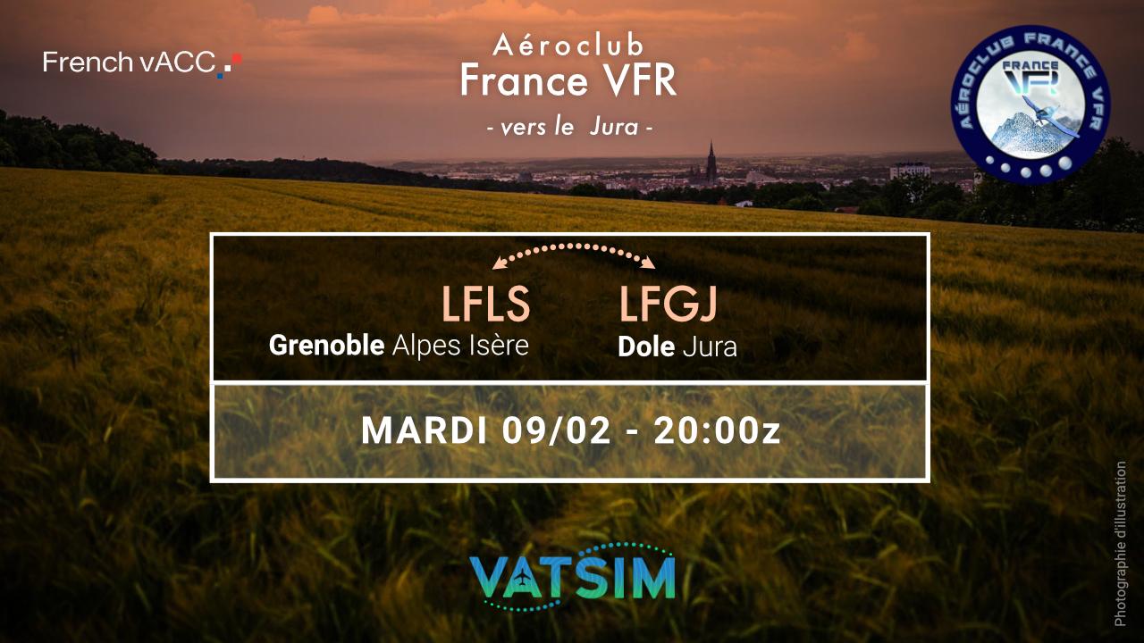 VTS51_banniere