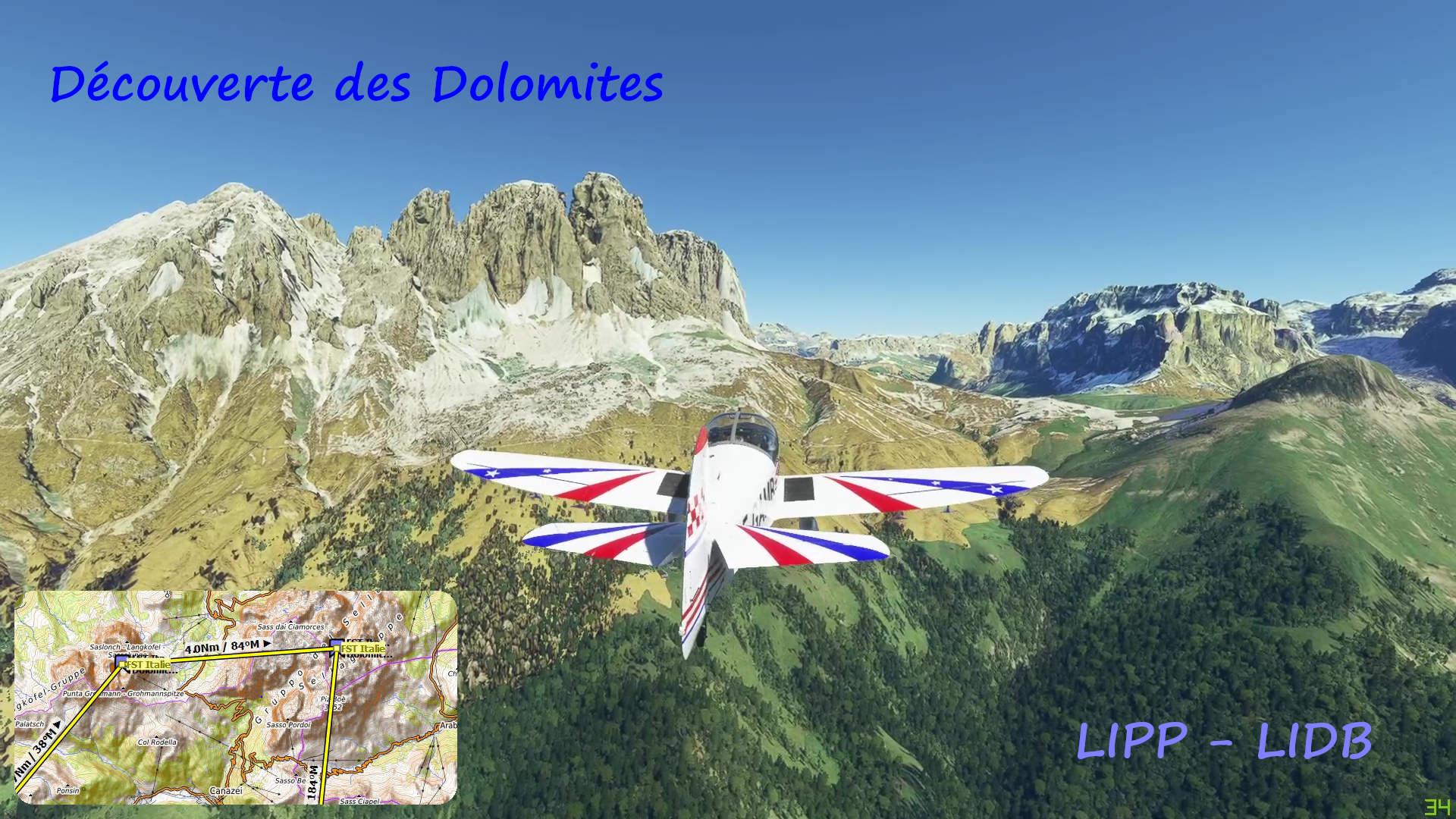 TDFS014_LIPB-LIDB_banniere