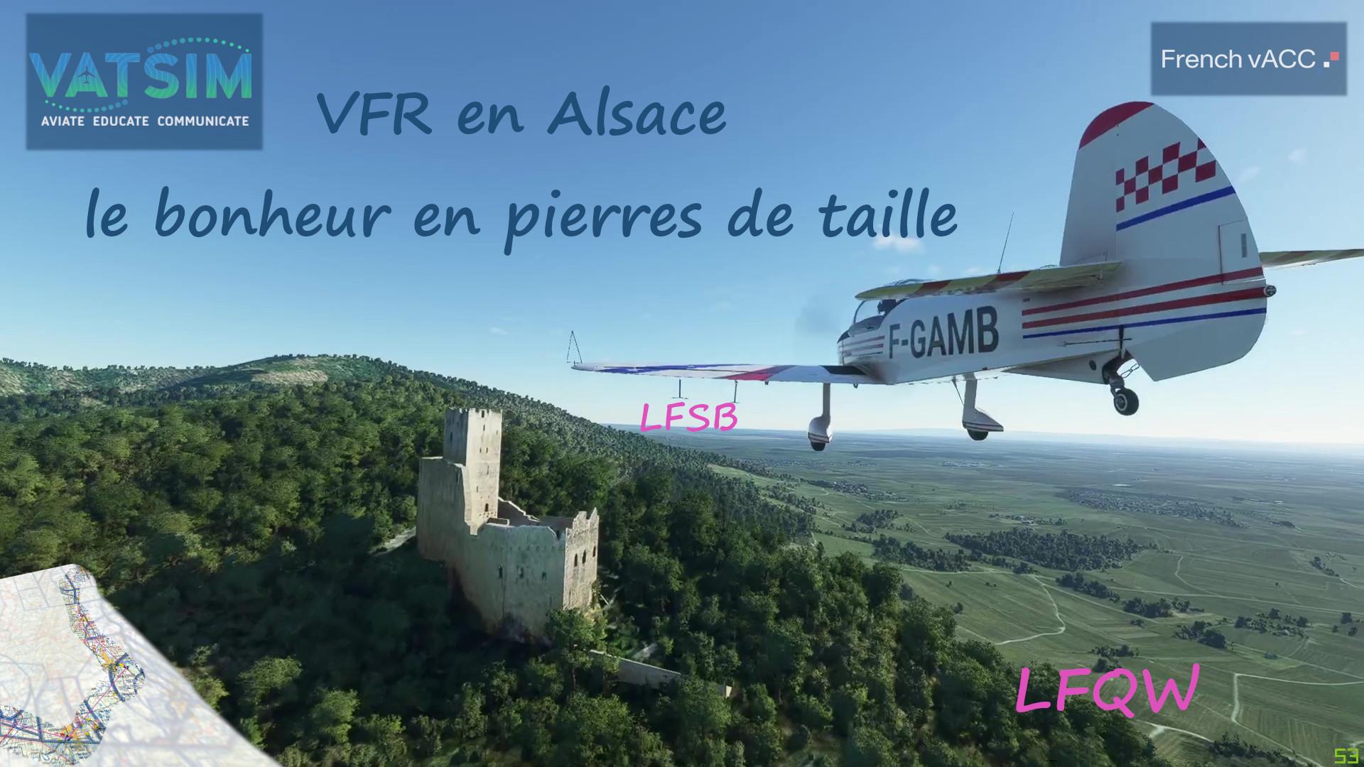 VTS53_banniere