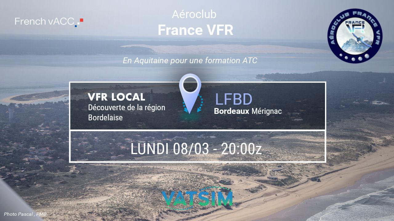 VTS55_banniere