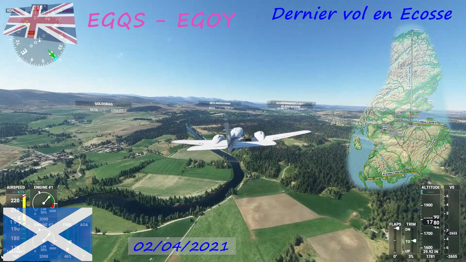 TdFS21_EGQS-EGOY_banniere