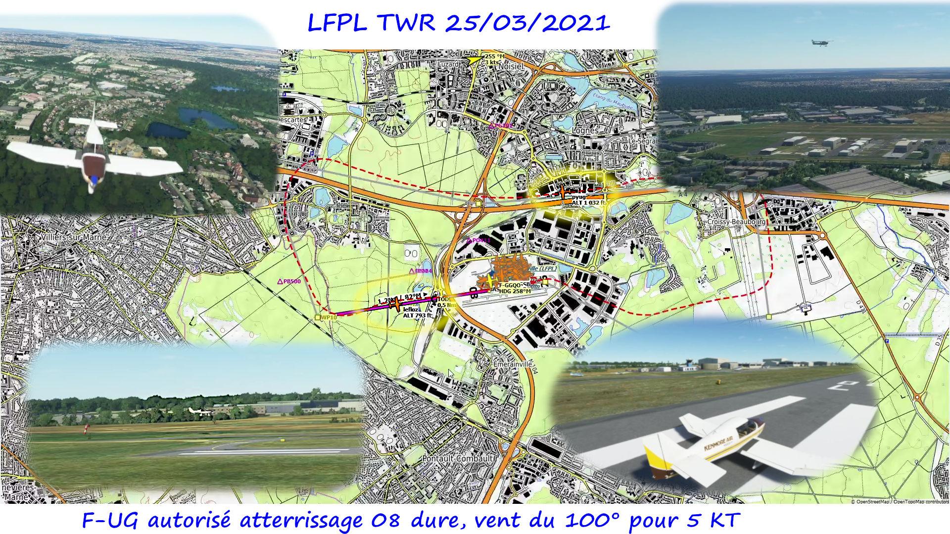 2021-03-25_LFPL_TWR-banniere